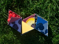Brennan_Emma_Fruit_Packaging-04