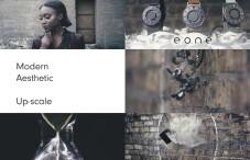 eone-process-06