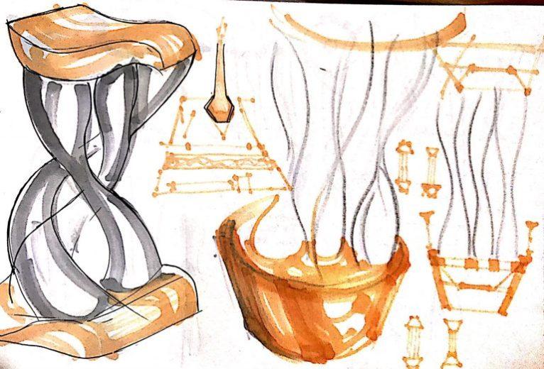 hourglass-15