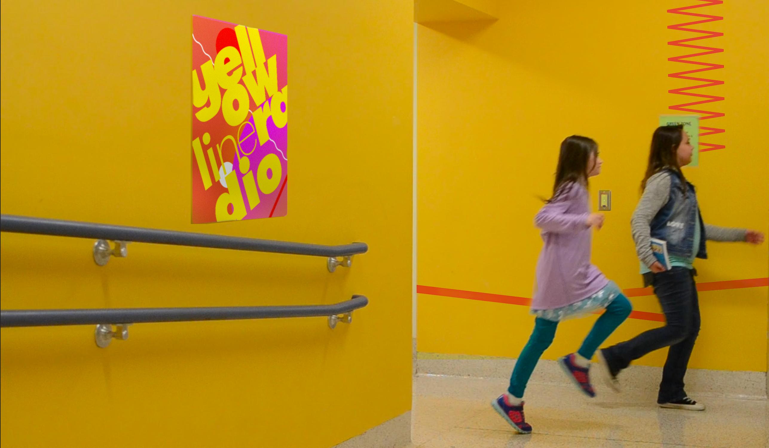 yellow-bus-photomontage-hall.png