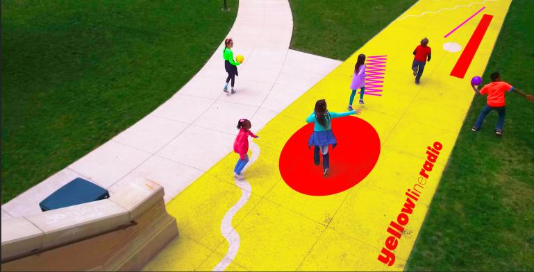 yellow-bus-photomontage-sidewalk copy.png