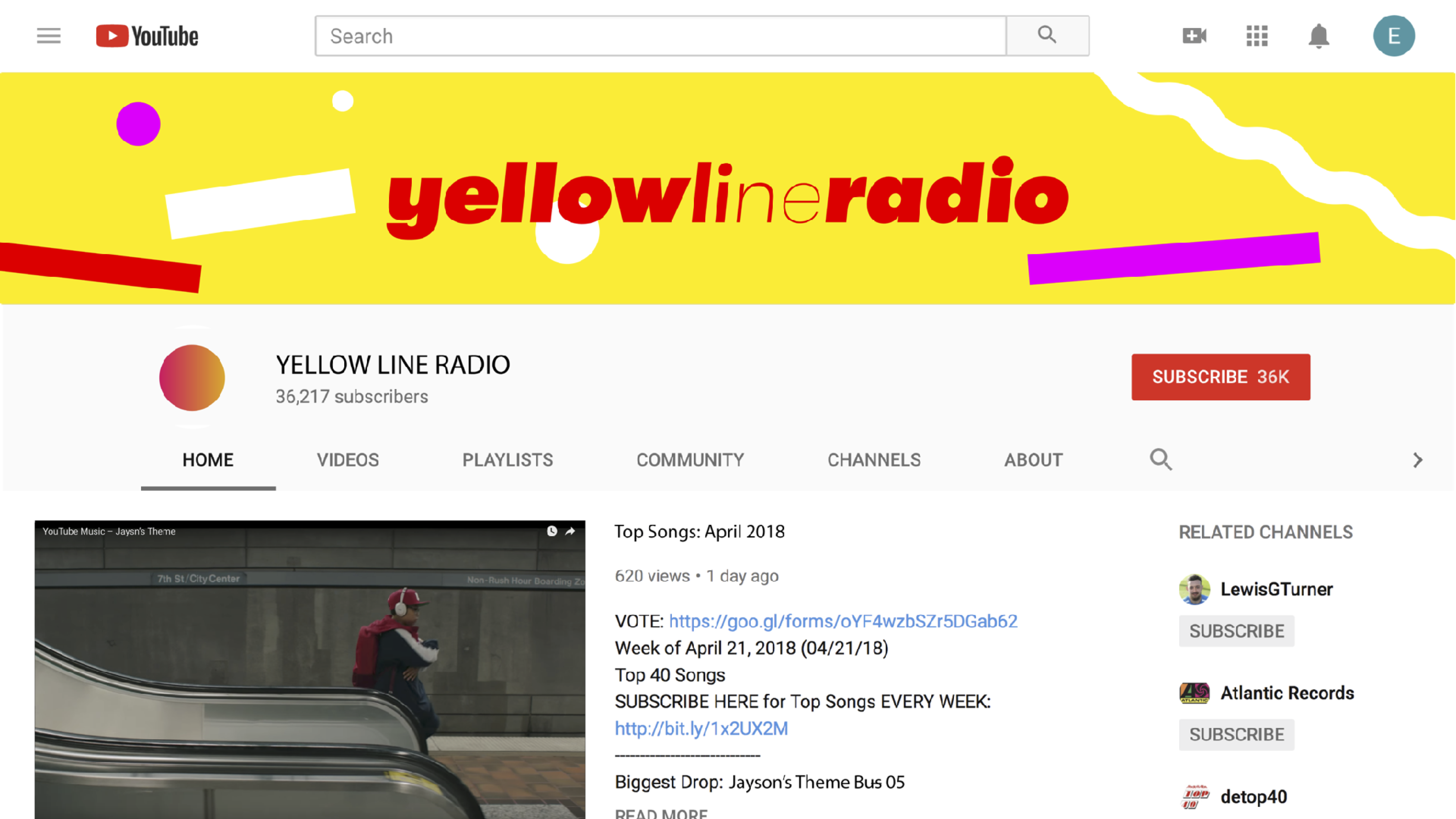 Yellow_line-radio-youtube-interface.png