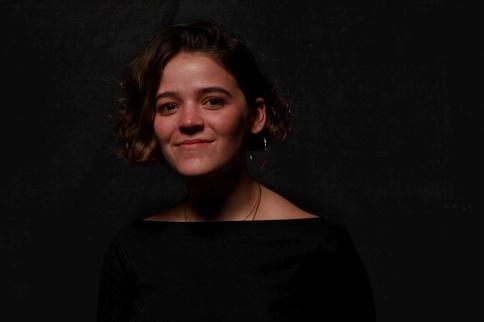 emma-brennan-portrait